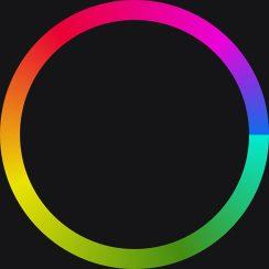 colors__cc3gcwoz8eya_large_2x