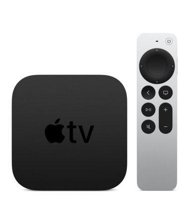 apple-tv-4k-hero-select-202104