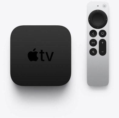 apple_tv_4k_remote__cas40xqpaquq_large_2x