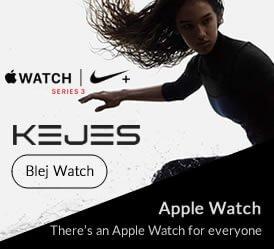 apple-watch-banner-a