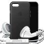 iPhone Aksesorët