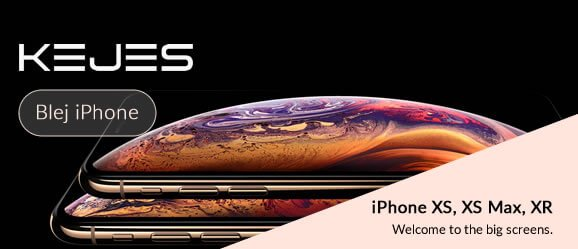 iPhone Banner-a