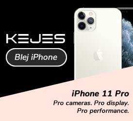 iphone-11-pro-banner-3a